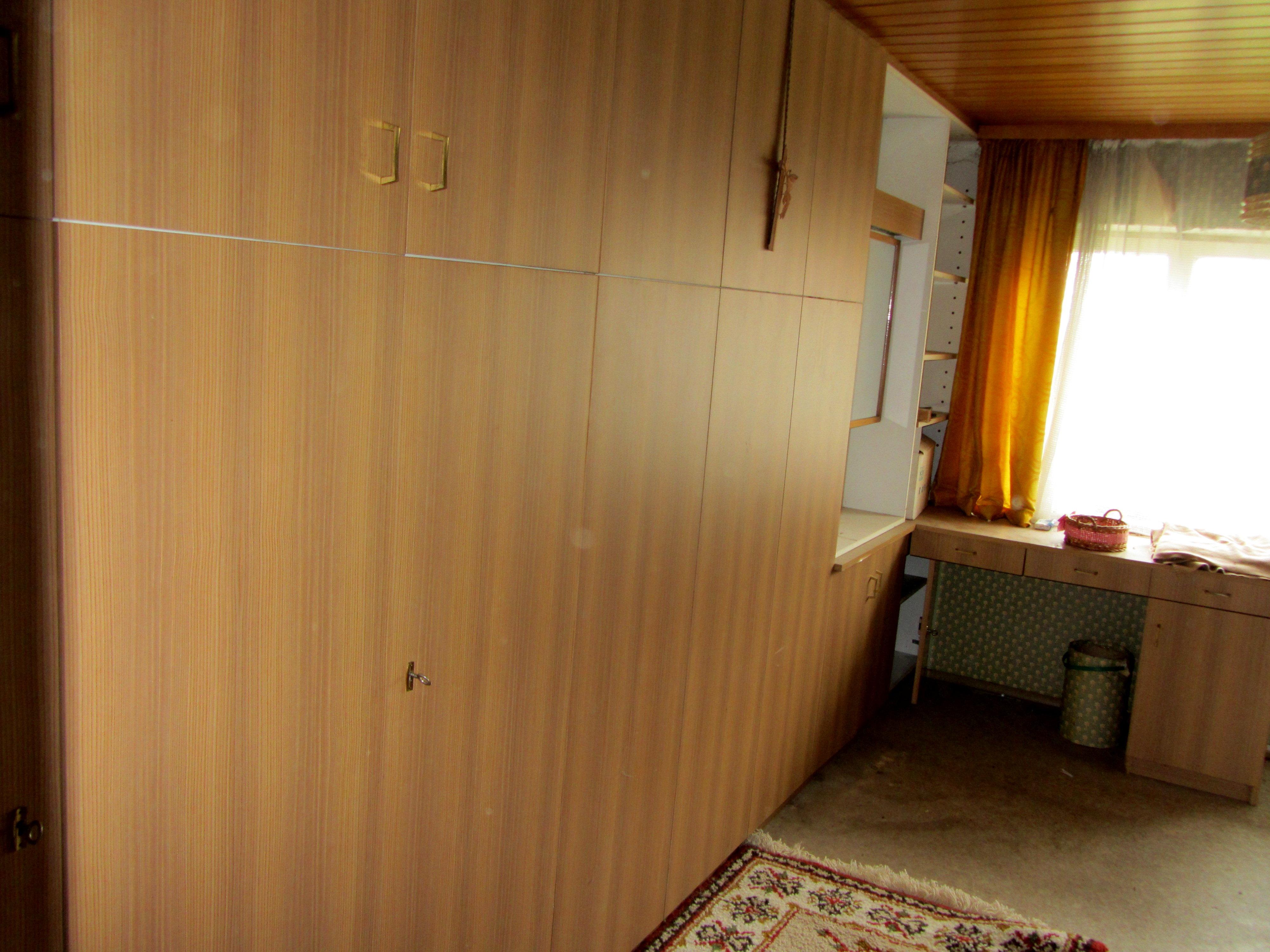 juni 2013 dahoia. Black Bedroom Furniture Sets. Home Design Ideas